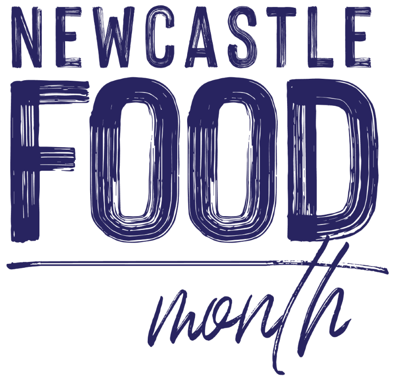 Newcastle Food Month
